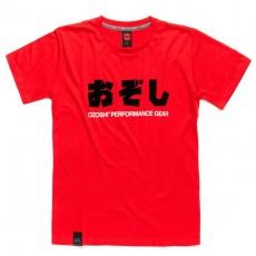 Ozoshi Haruki M TSH O20TS011 T-shirt