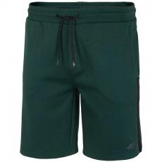 4F M H4L21-SKMD010 40S shorts