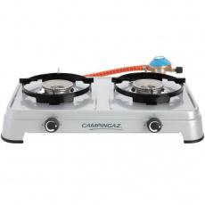 Gas stove Campingaz Camping Cook CV 3600W