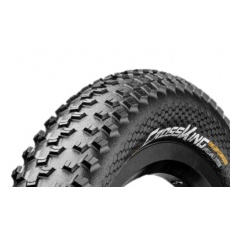 "plášť Continental Cross King II 27.5""x2.3/55-584 kevlar"