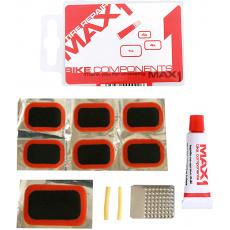 lepenie max1 11dílů veľký set