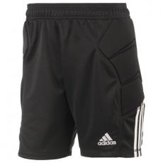 Adidas Tierro13 Junior Z11471 goalkeeper shorts
