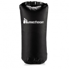 Drybag Meteor 3 bag sizes 89038-89040