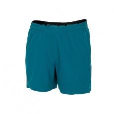 4F Functional Shorts M H4L20-SKMF010 46S
