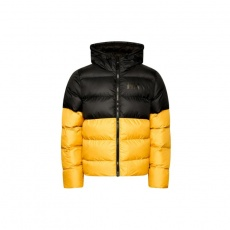 Active Puffy Jacket M