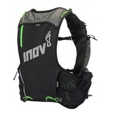 Backpack Inov-8 Race Pro 5 Vest 000787-BKGR-01