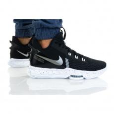 Lebron Witness VM shoe