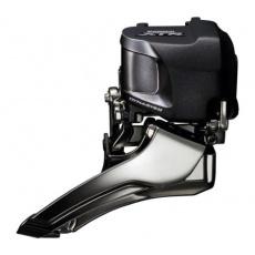 prešmykač Shimano XTR Di2 FD-M9070 priama montáž original balenie