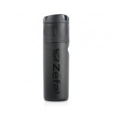 fľaša Zéfal Z-box L 800ml čierna