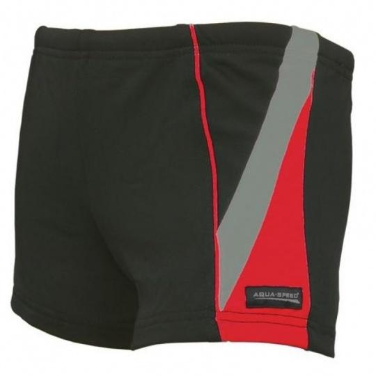 Swimming shorts Aqua-Speed Diego 03/2339