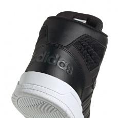 Adidas Entrap Mid M EH1263 shoes