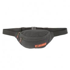 4F Sports Bag H4Z20-AKB004 20S