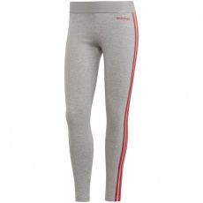 Adidas Essentials 3 Stripes pants W FM6702