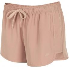 4F Shorts W H4L21-SKDT001 65S