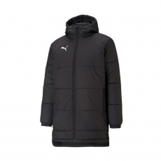 Bench Jacket M