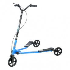 Fliker NILS Extreme FL180 modrý