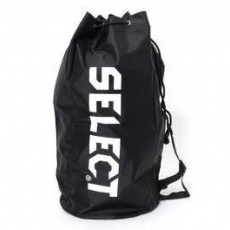 Bag for handballs SELECT 10-12 pcs.