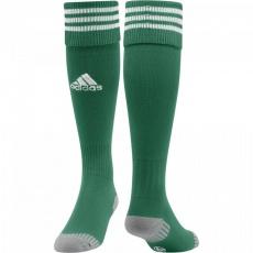 Adidas Adisock 12 X20996 gaiters