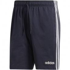 Adidas Essentials 3 Stripes Short SJ M DU0492