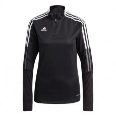 Adidas Tiro 21 Training Top W GM7318 sweatshirt