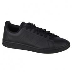 Adidas Advantage Base M EE7693 shoes
