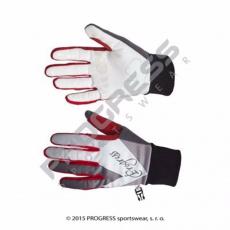 R AURORA GLOVES dámske neprofuk rukavice