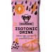 nápoj Chimpanzee Isotonic Drink 30g grapefruit