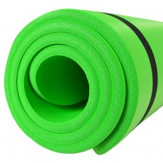Schildkrot Fitness Mat 960051 exercise mat