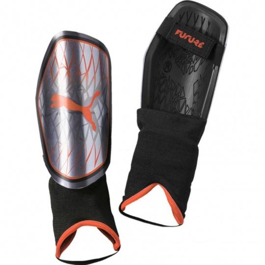 Football boots Puma Future 19.4 030762 01