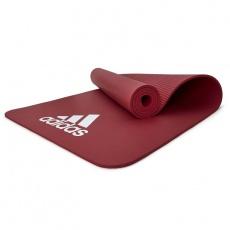 Adidas 7 MM ADMT-11014RD training mat