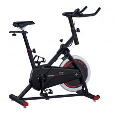 Body Sculpture C4604 spinning bike