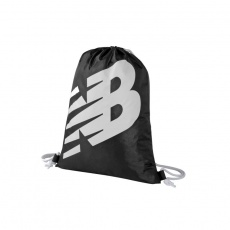 New Balance Cinch Sack BG03202GBKW