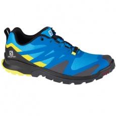 Salomon Xa Rogg M 411218 shoes