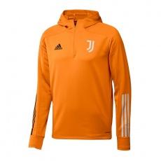 Sweatshirt adidas Juventus Track M
