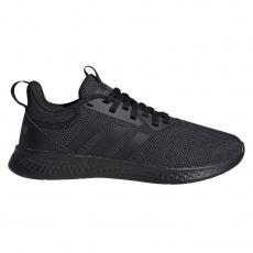 Adidas Puremotion Jr FY0934 shoes
