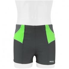 Dexter M 38 409 swimming shorts