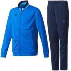 DRES adidas CONDIVO 16 JR AX6545 blue - navy blue