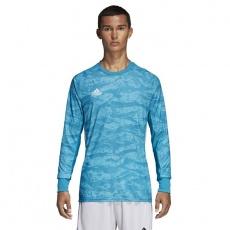 Goalkeeper jersey adidas Adipro 19 GK M DP3139