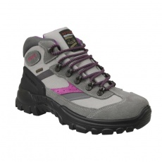 Grisport Grigio W 13316S7G shoes