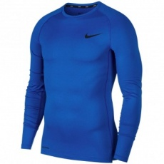 Pro NP Top LS Tight M BV5588-480 thermoactive shirt