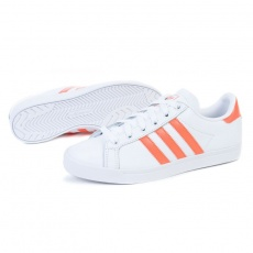 Adidas Coast Star W EE6202 shoes
