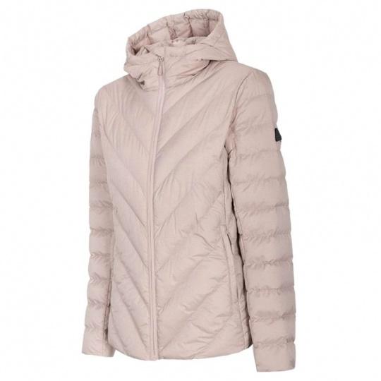 Outhorn Jacket W HOZ19 KUDP603