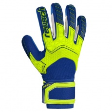 Goalkeeper gloves Reusch Attrakt Freegel S1 LTD 50 70 263 2199