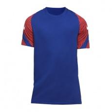 Nike Dry Strike M CD0570-455 T-shirt