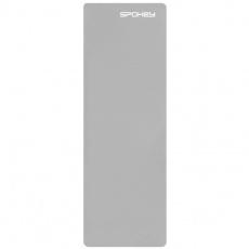 Spokey Softmat exercise mat 180x60x1.5 cm 928927