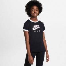 Air Jr CZ1828 657 T-shirt