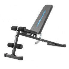 Proform Sport XT PFBE01220 exercise bench