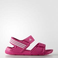 Adidas Akwah 9 Jr AF3871 sandals