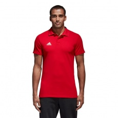Adidas Condivo 18 CO Polo M CF4376 football jersey