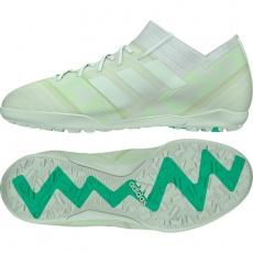 Adidas Nemeziz Tango 17.3 TF Jr CP9240 football shoes
